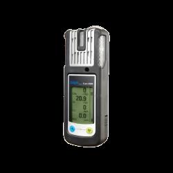 Kit détecteur - 4 Gaz