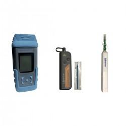 Kit Laser Photometre