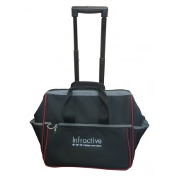Valise outillage